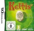 logo Emulators Keltis - Das Spiel Von Reiner Knizia